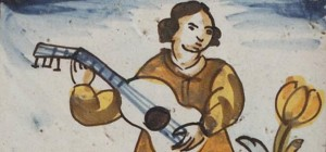 Divulgació musical a Barcelona - Rutes Musicals - Xerrades òpera - Cursos història de la música