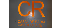 can rectoret
